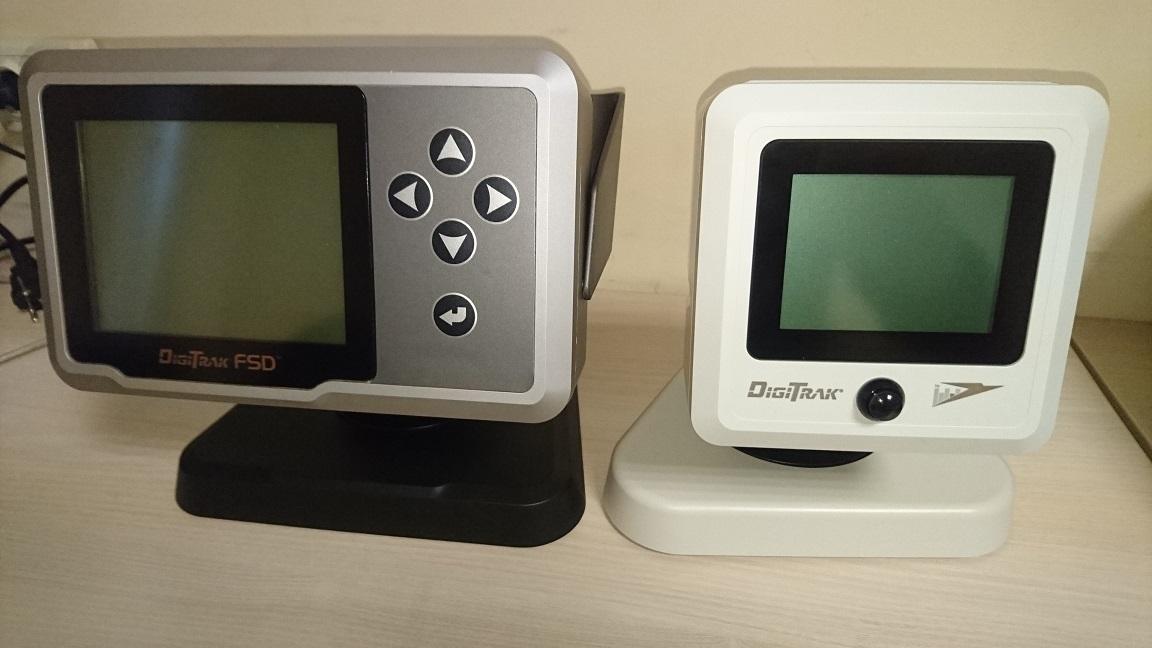 DSC_1985-2-300x169