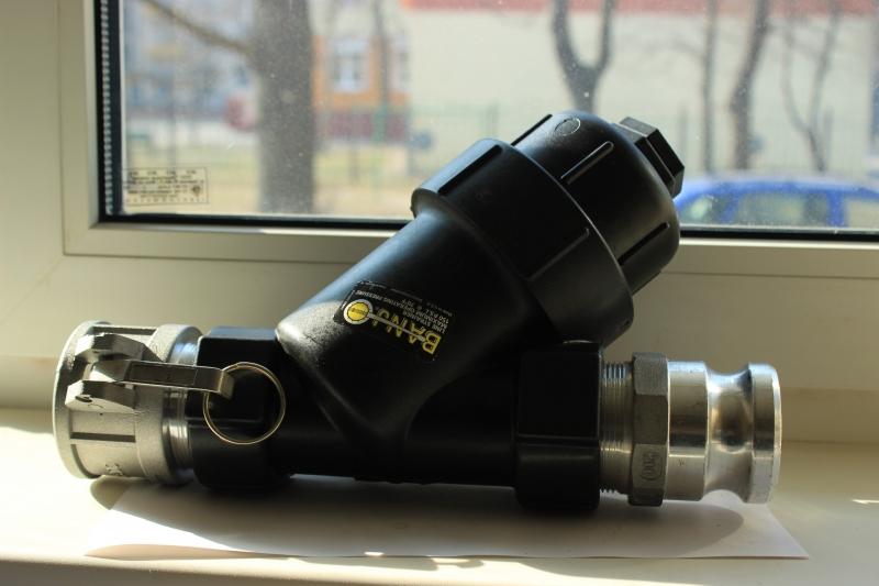 filtr-300x200